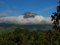 The Mighty Mt. Apo